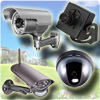 home security cameras thumb